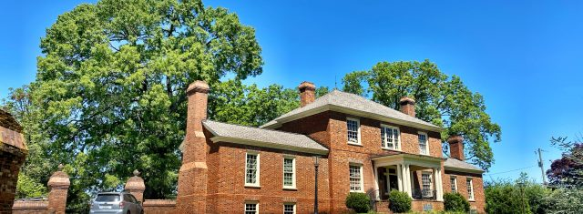 Incredible Country Estate SOLD